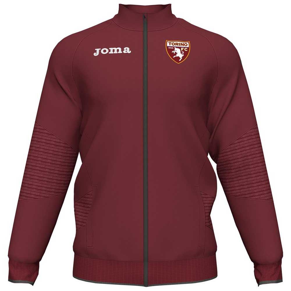 Joma Torino Walk 19/20 Junior 5XS Burgundy