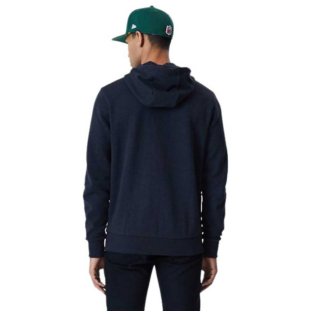 pullover-nfl-green-bay-packer