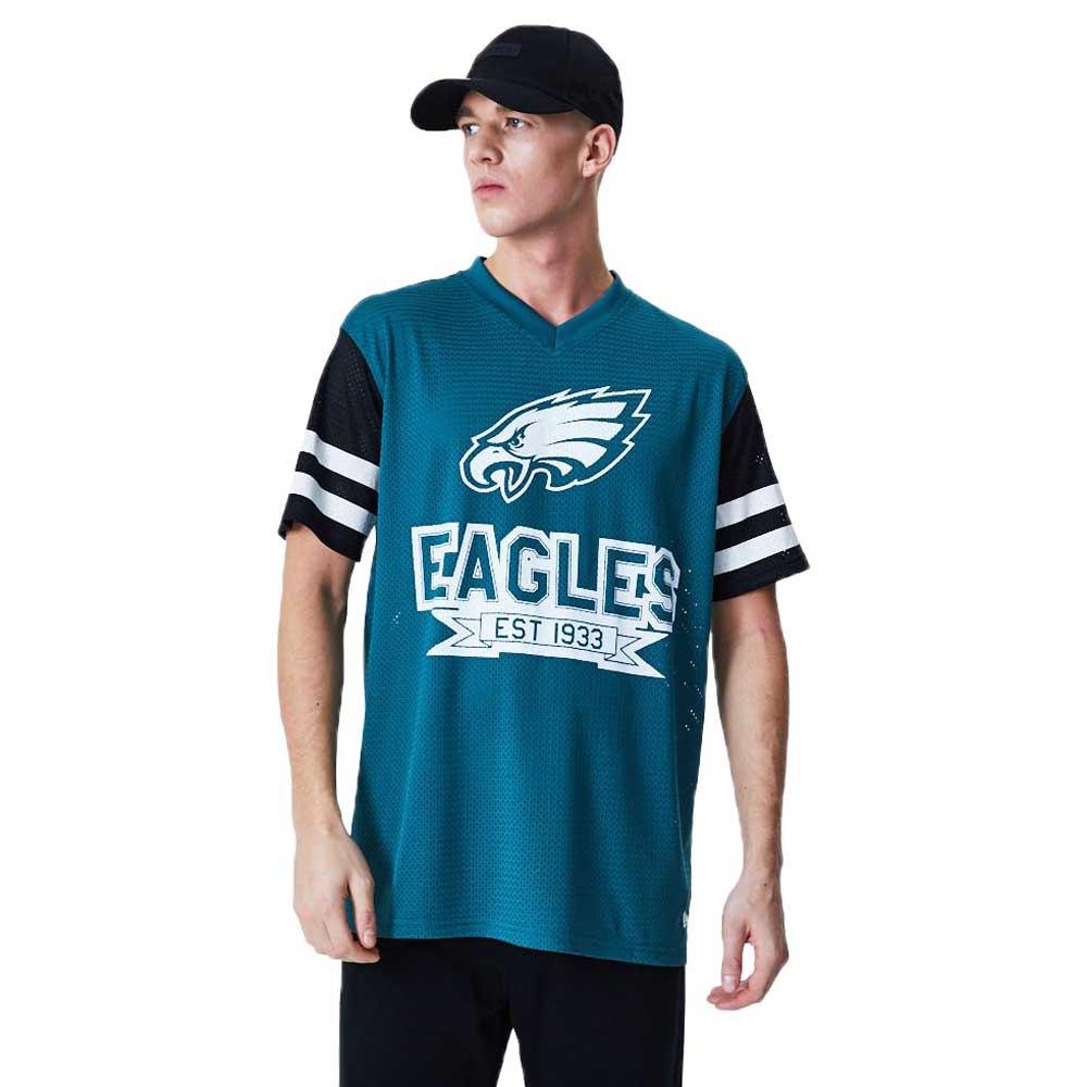 New Era Nfl Philadelphia Eagles L Green
