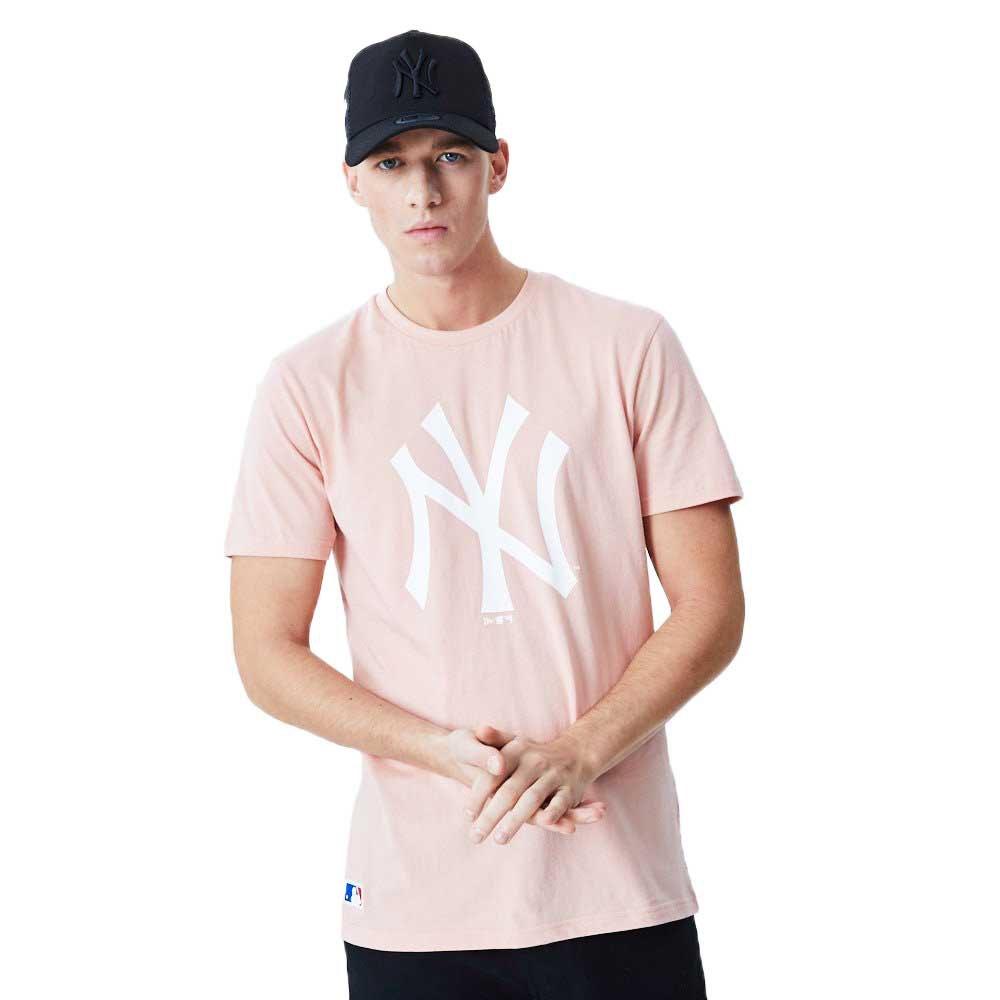New Era Mlb Los Angeles Dodgers XL Pastel Pink