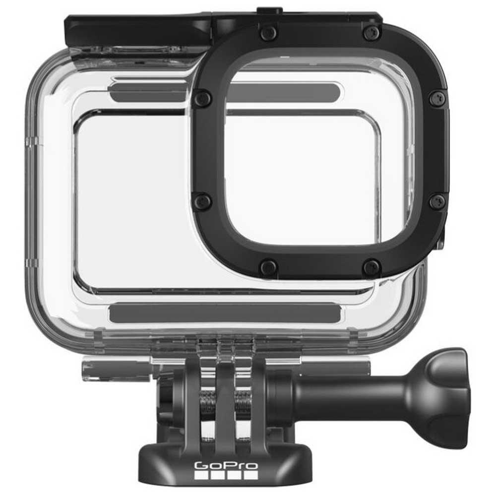 Gopro Protective Housing Hero 8 One Size Transparent / Black