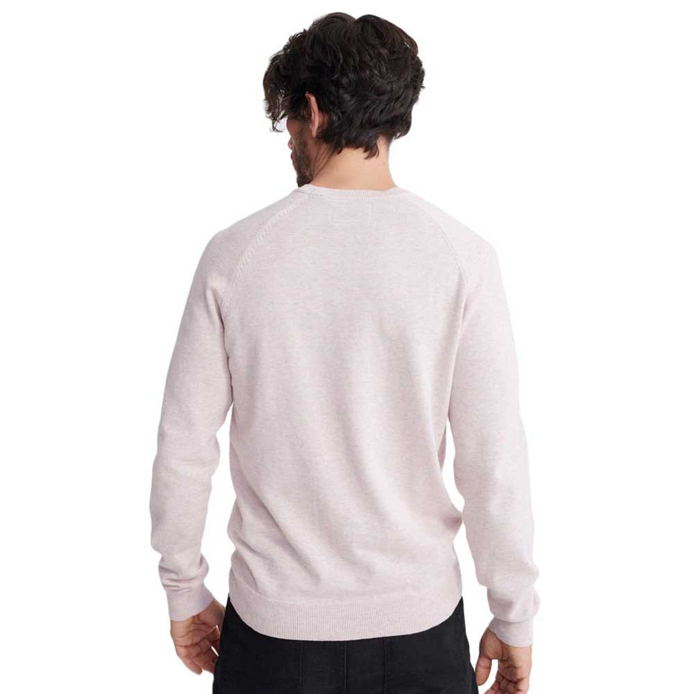 superdry-orange-label-cotton-xxxl-dusted-silver-pink-marl
