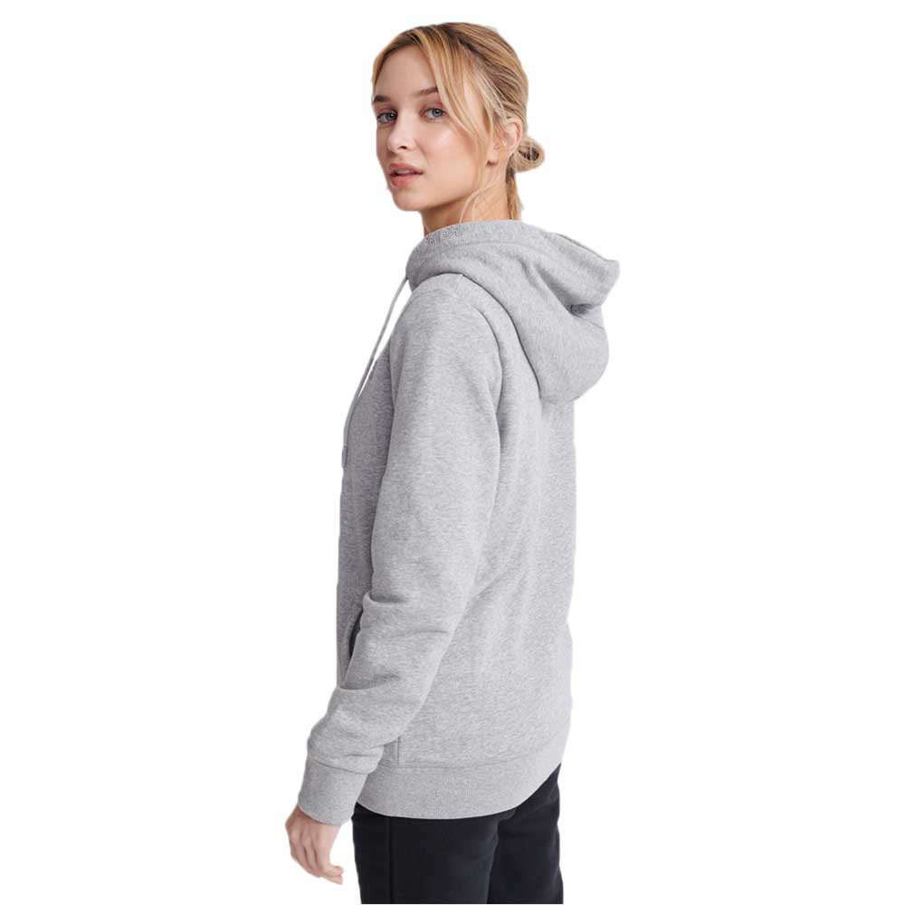 pullover-core-sport