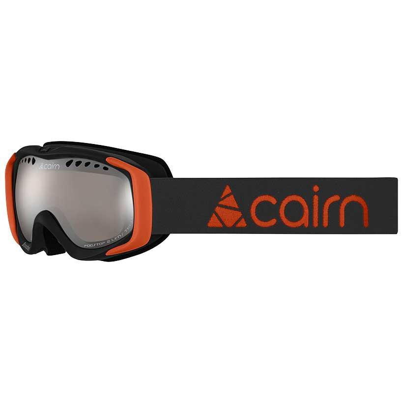 cairn-booster-mirror-cat3-mat-black