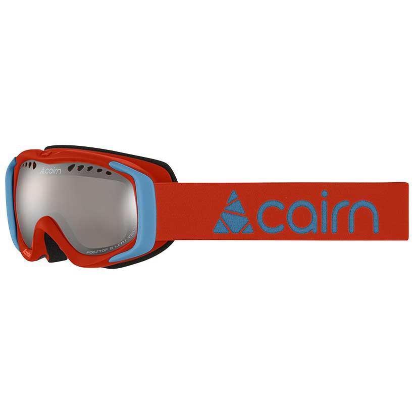 cairn-booster-flash-mirror-cat3-neon-orange-neon-blue