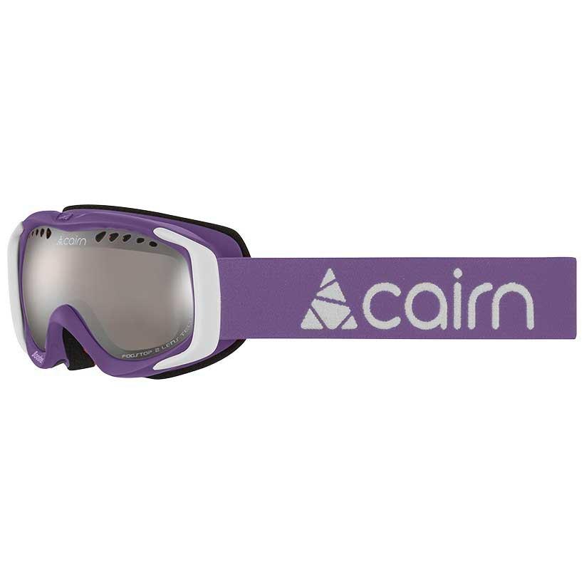 cairn-booster-silver-cat3-mat-lilac