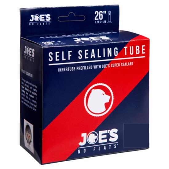 Cámaras Self Sealing Tube Av