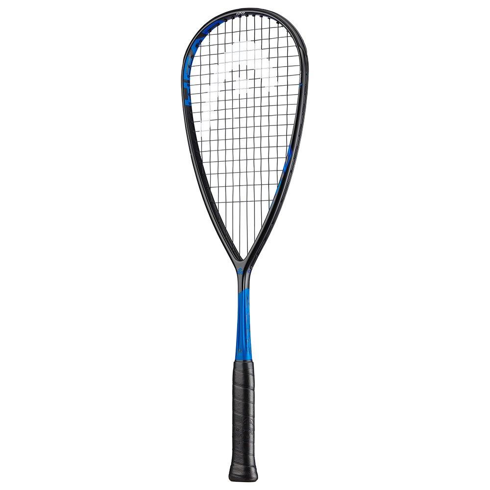 Head Racket Graphene 360 Speed 120 7