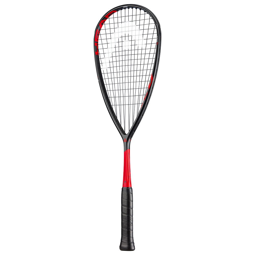 Head Racket Graphene 360 Speed 135 7