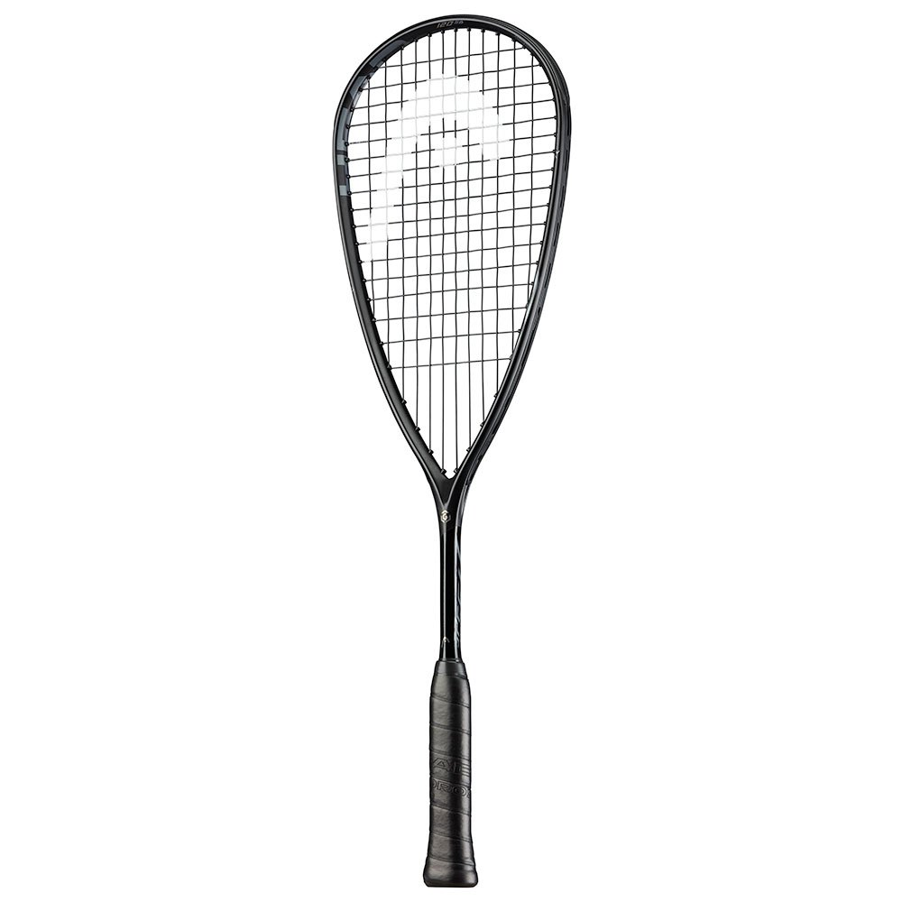 Head Racket Graphene 360 Speed 120 Sb 7