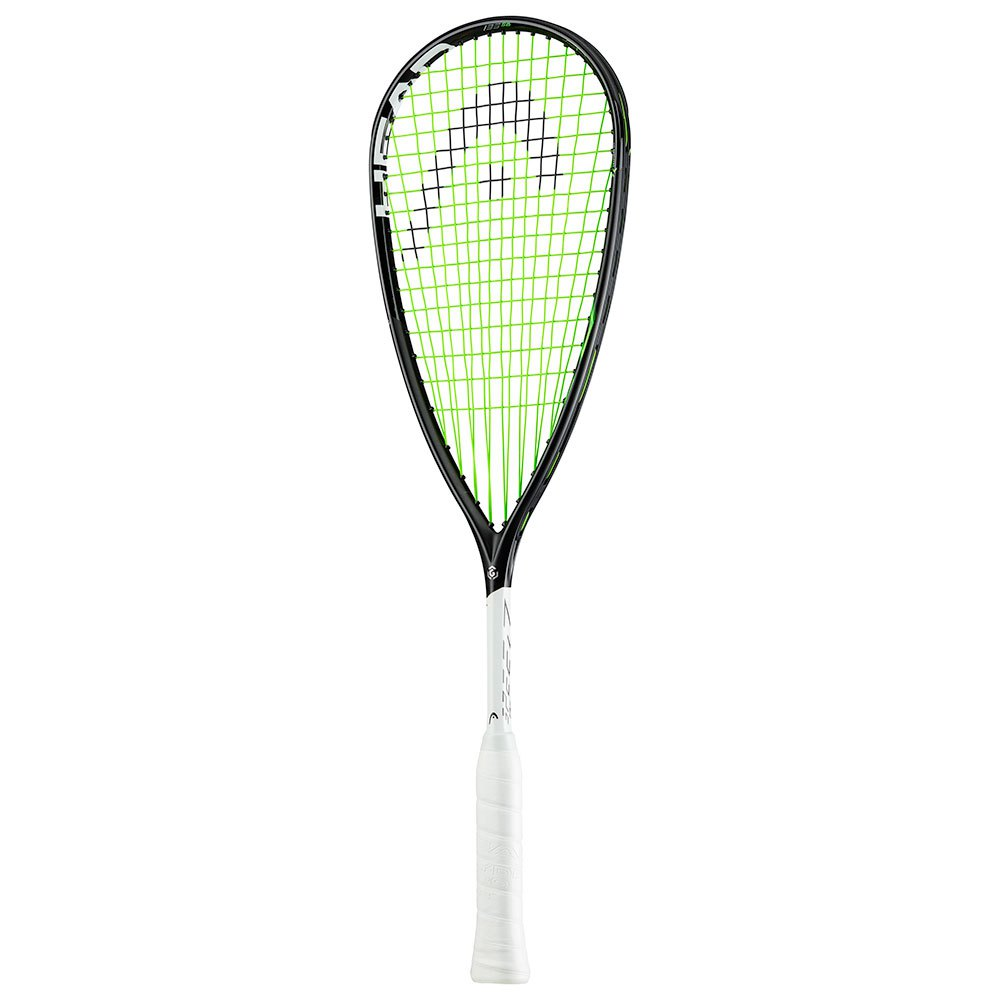 Head Racket Graphene 360 Speed 135 Sb 7