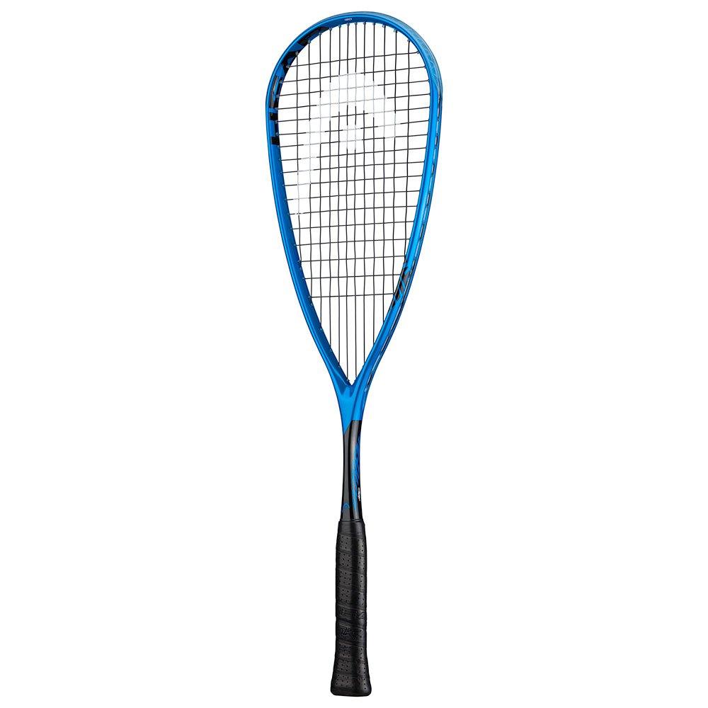 Head Racket Extreme 120 7