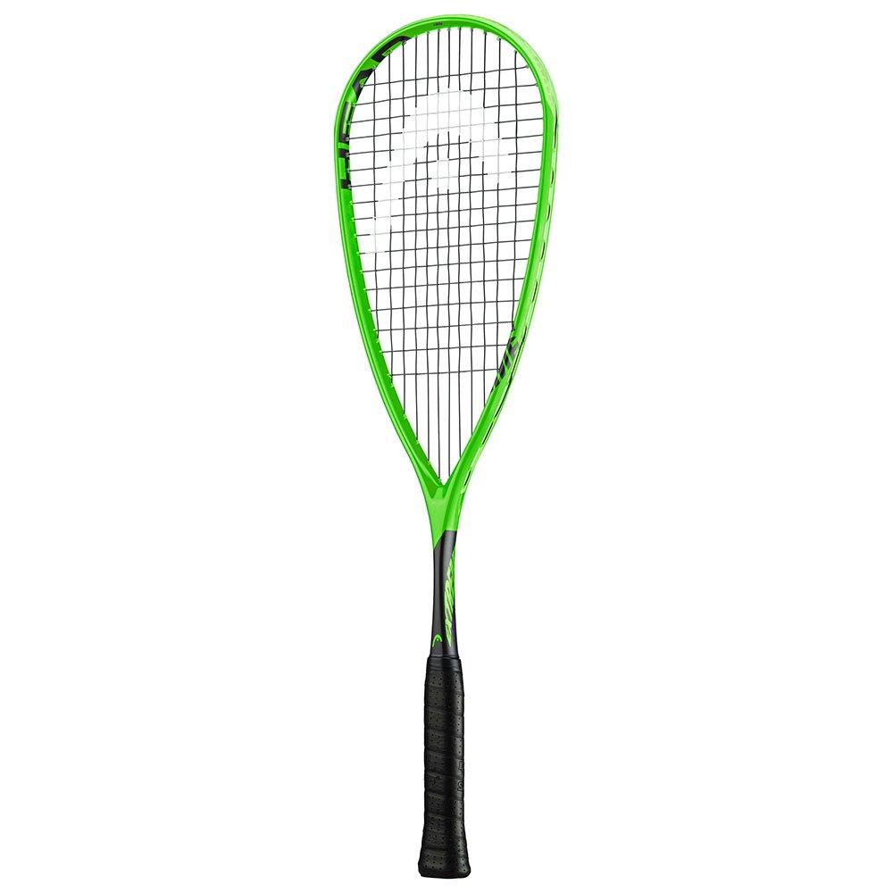 Head Racket Extreme 135 7