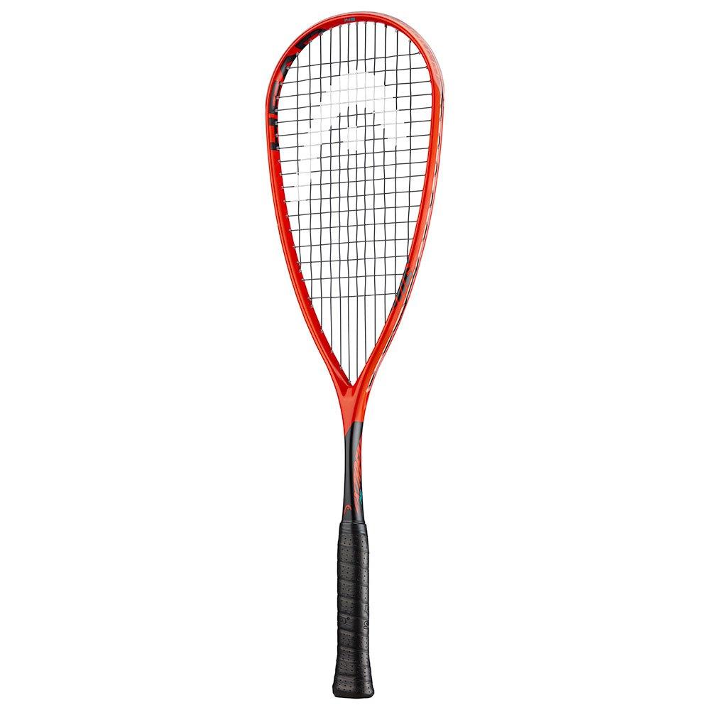 Head Racket Extreme 145 7