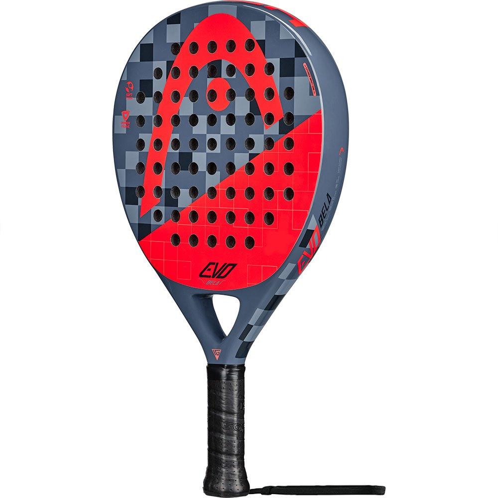 Head Racket Evo Delta One Size