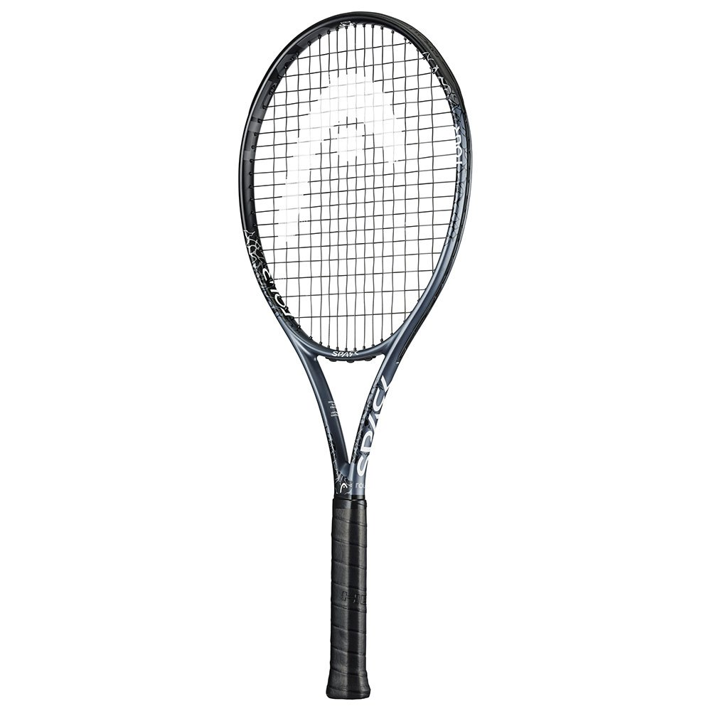 Head Racket Mx Spark Tour 2 Stealth