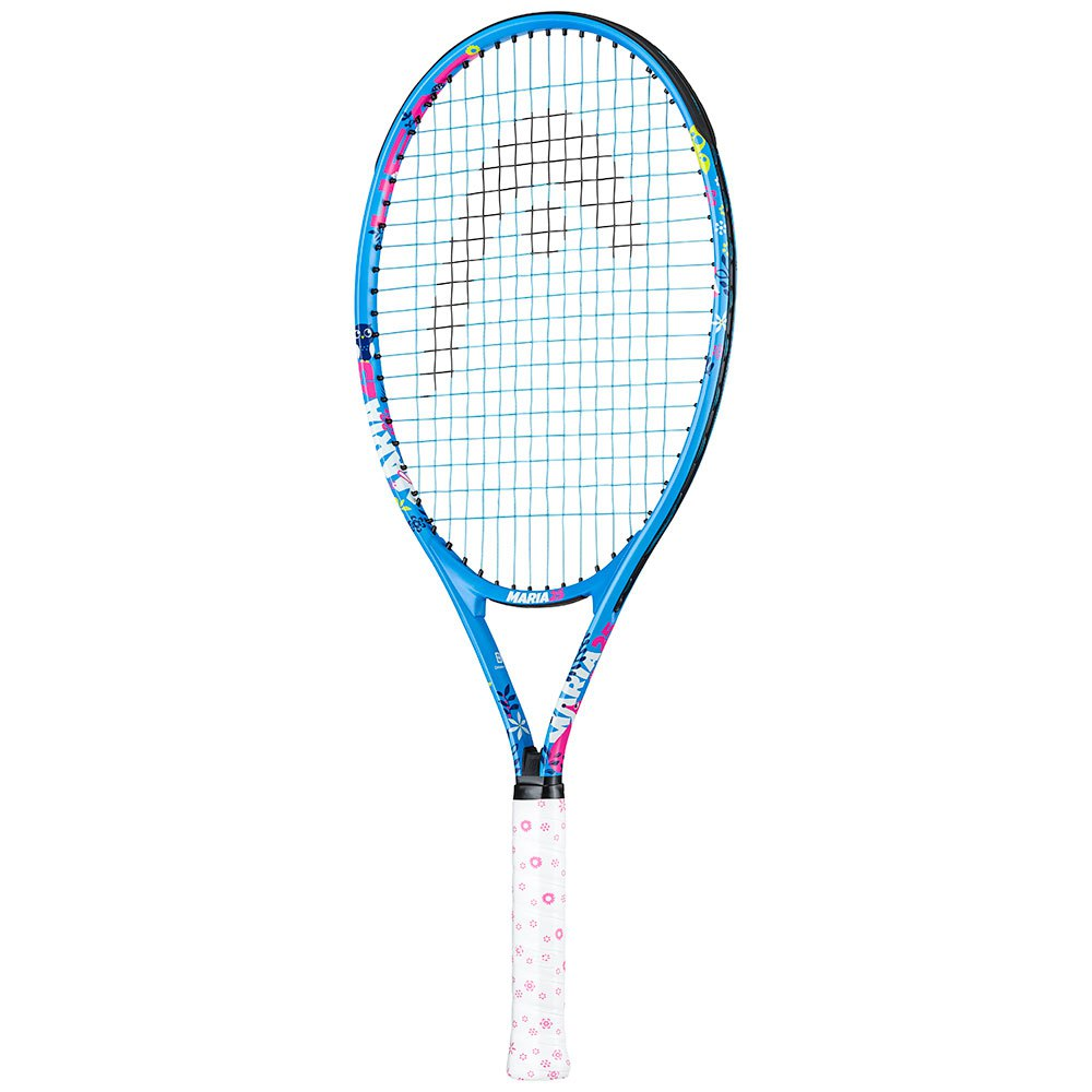 Head Racket Maria 25 7 Blue / Multicolor