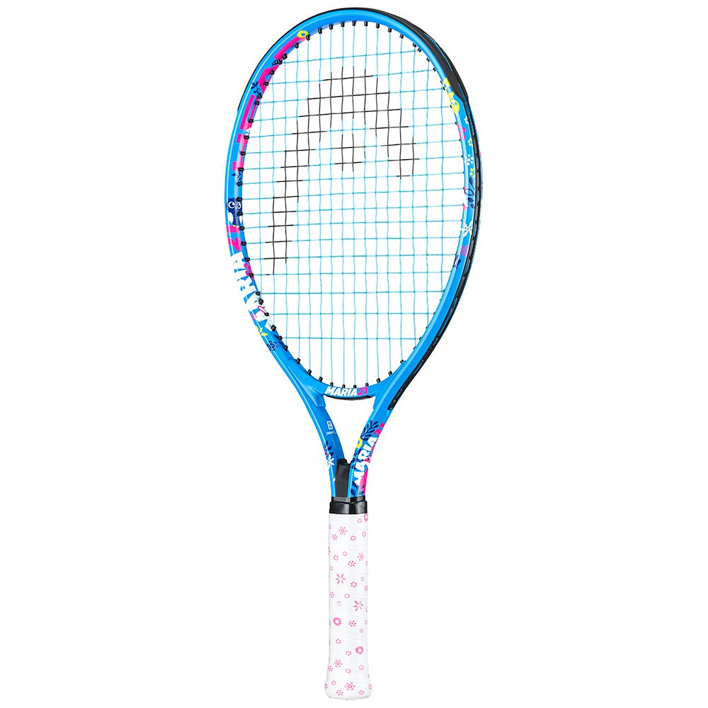 Head Racket Maria 21 5 Blue / Multicolor