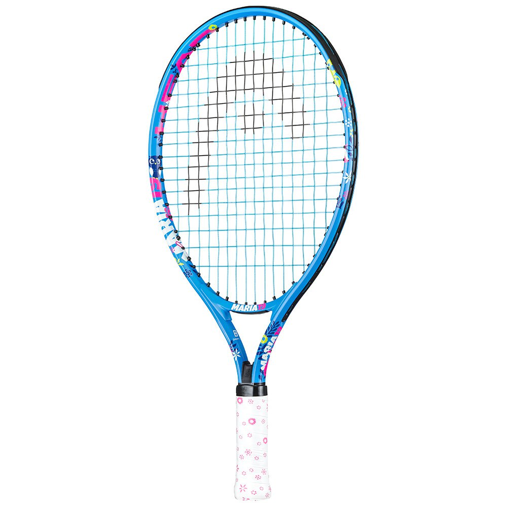 Head Racket Maria 19 5 Blue / Multicolor