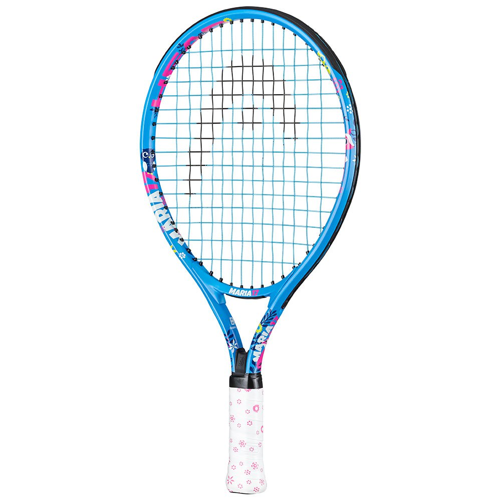 Head Racket Maria 17 5 Blue / Multicolor