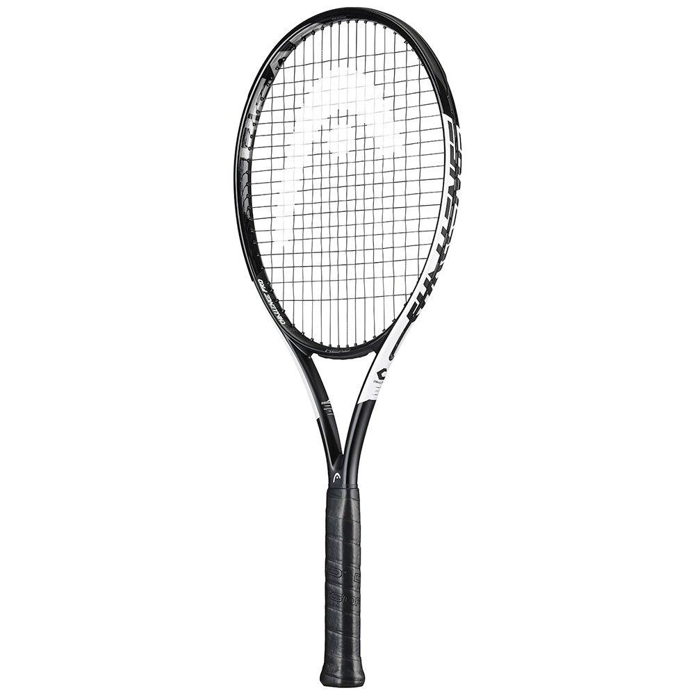Head Racket Ig Challenge Pro 0 White