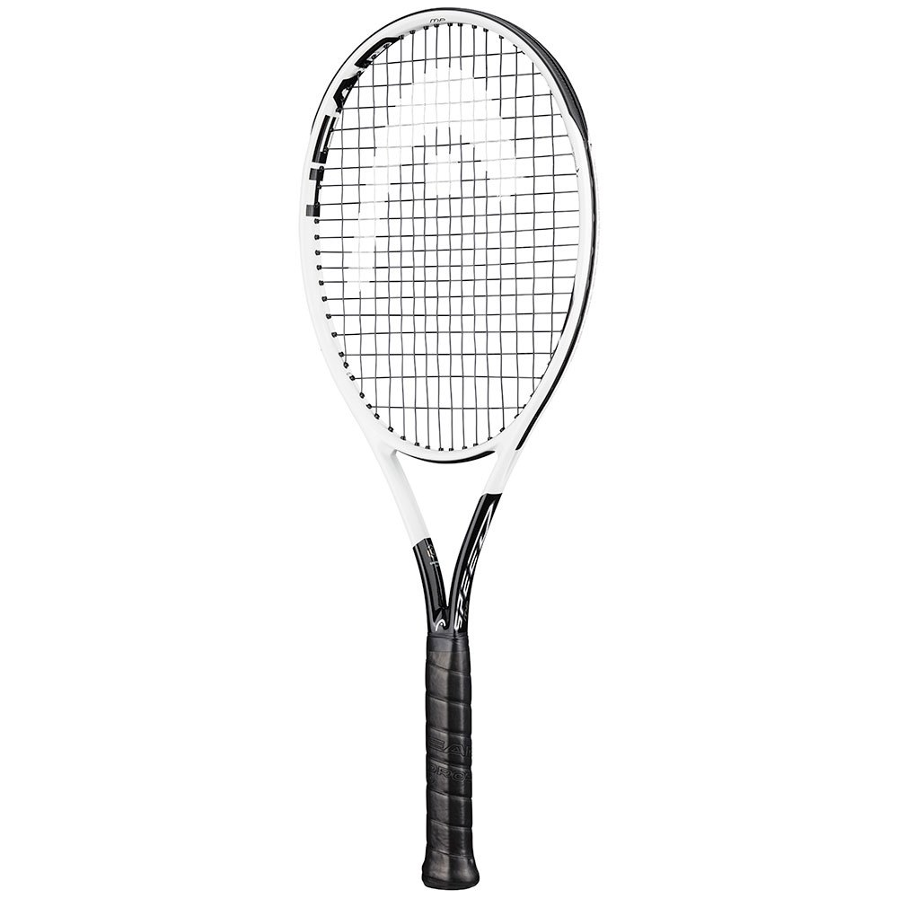 Head Racket Graphene 360+ Speed Mp 3