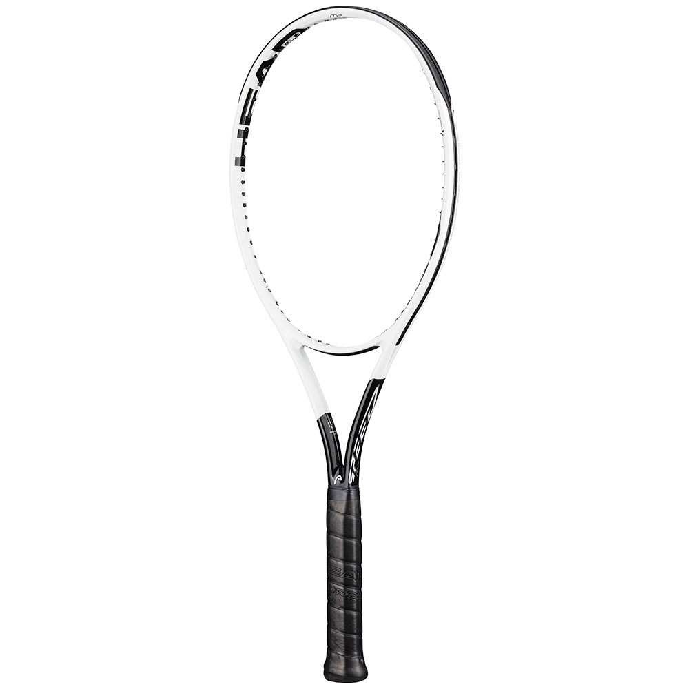 Head Racket Graphene 360+ Speed Mp Unstrung 3