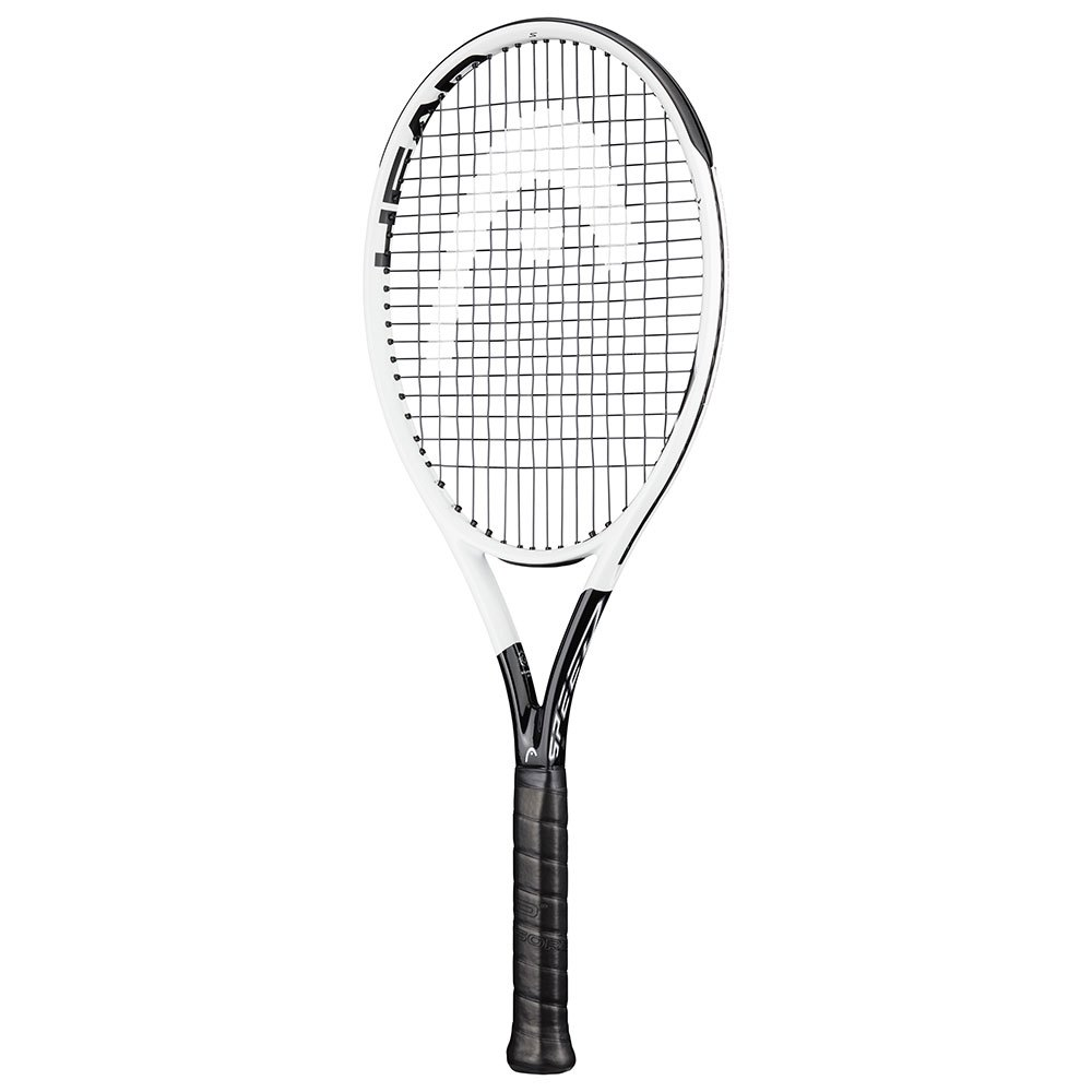 Head Racket Graphene 360+ Speed Mp Lite 3