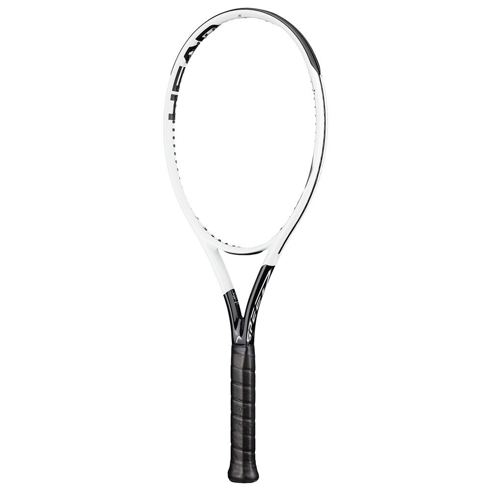 Head Racket Graphene 360+ Speed Mp Lite Unstrung 2