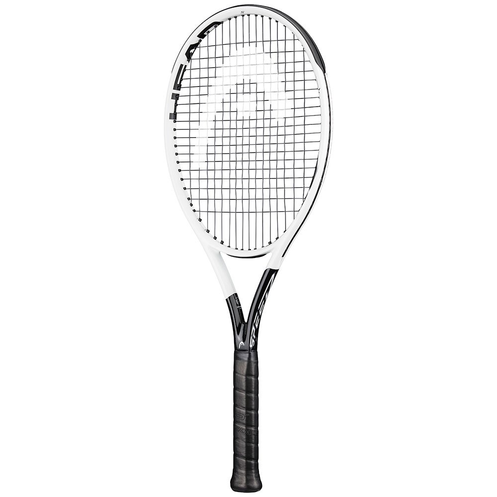 Head Racket Graphene 360+ Speed S 1