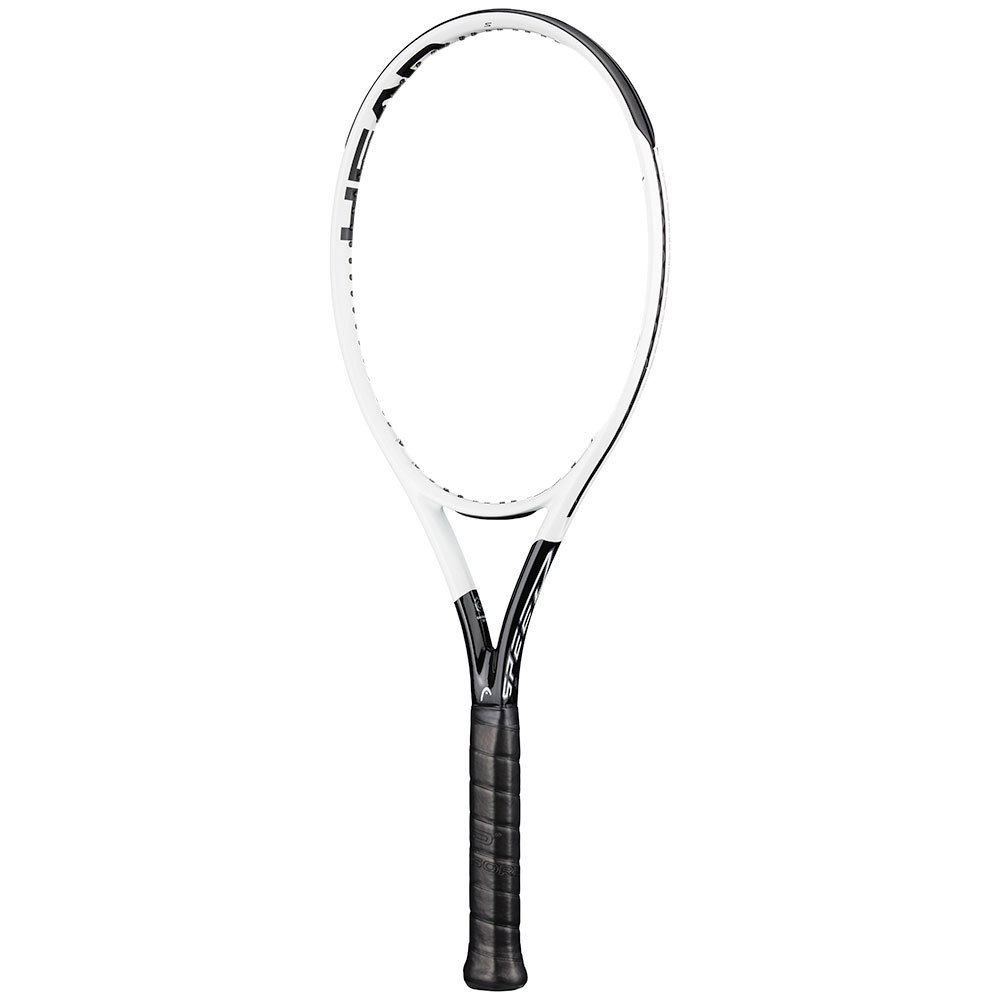 Head Racket Graphene 360+ Speed S Unstrung 1
