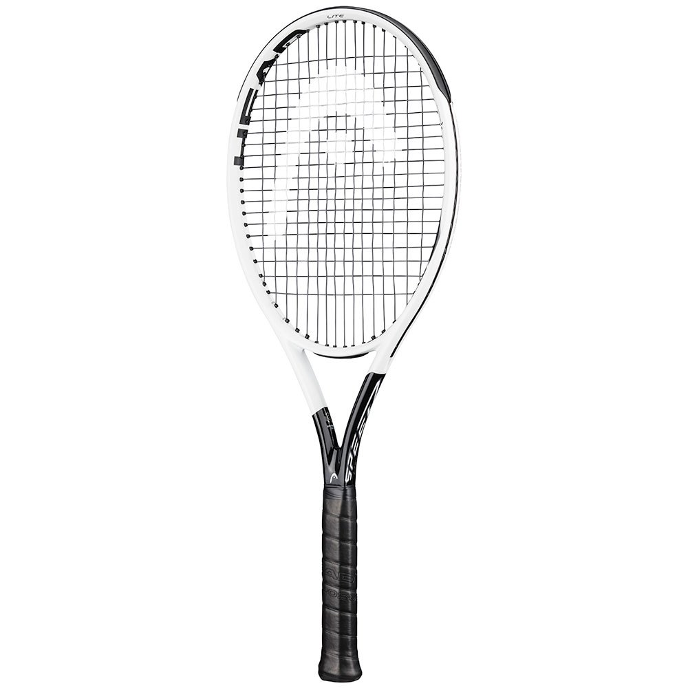 Head Racket Graphene 360+ Speed Lite 0