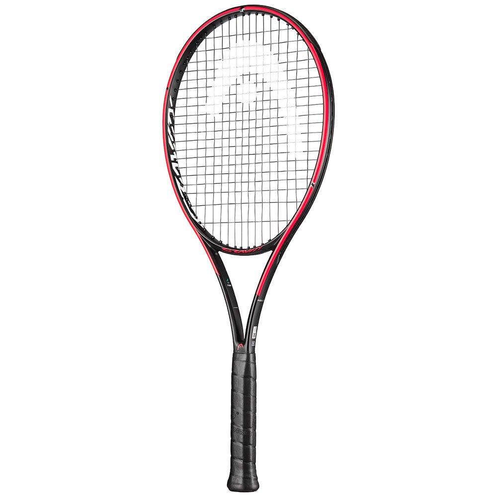 Head Racket Graphene 360+ Gravity S 1