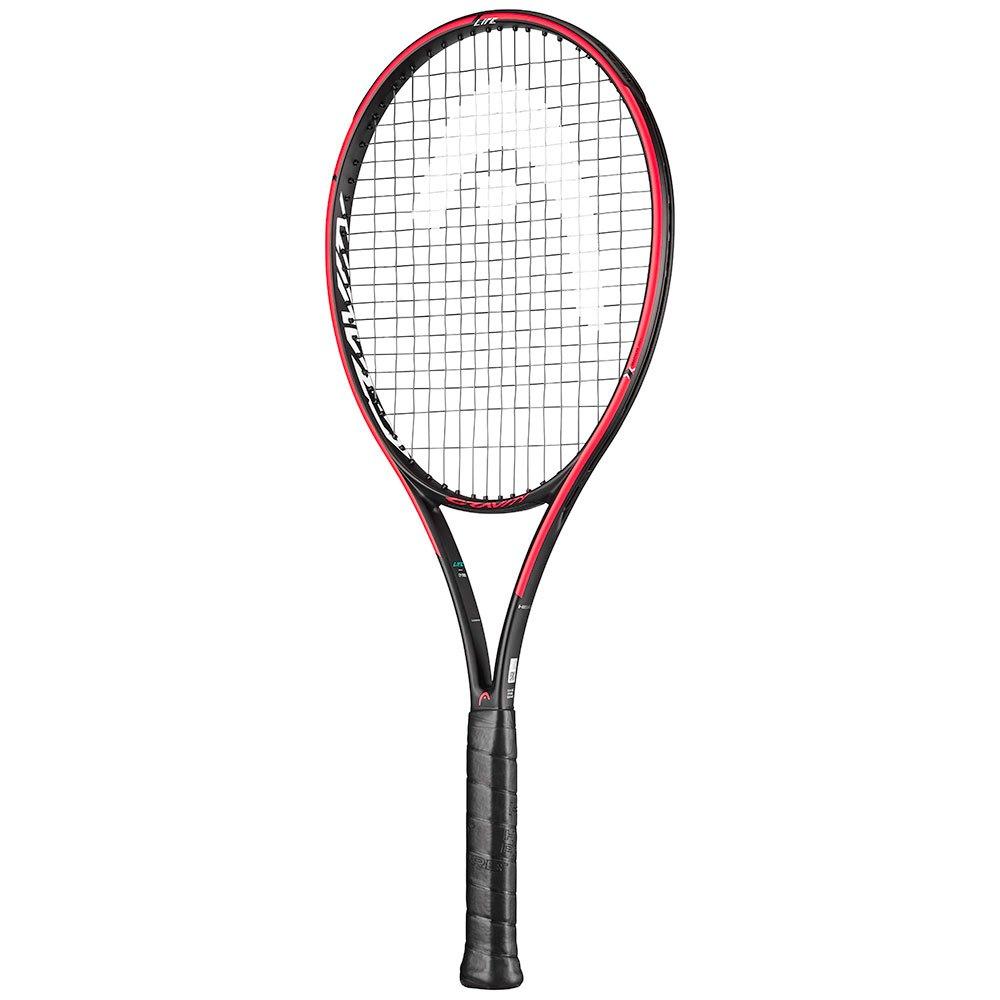 Head Racket Graphene 360+ Gravity Lite 0