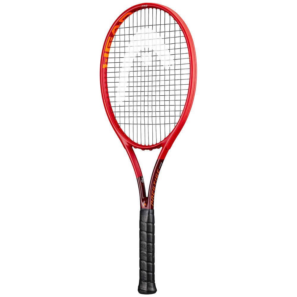 Head Racket Graphene 360+ Prestige Pro 2