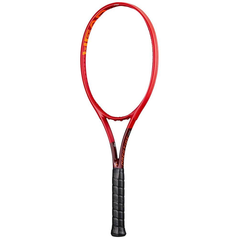 tennisschlager-graphene-360-prestige-pro-unstrung