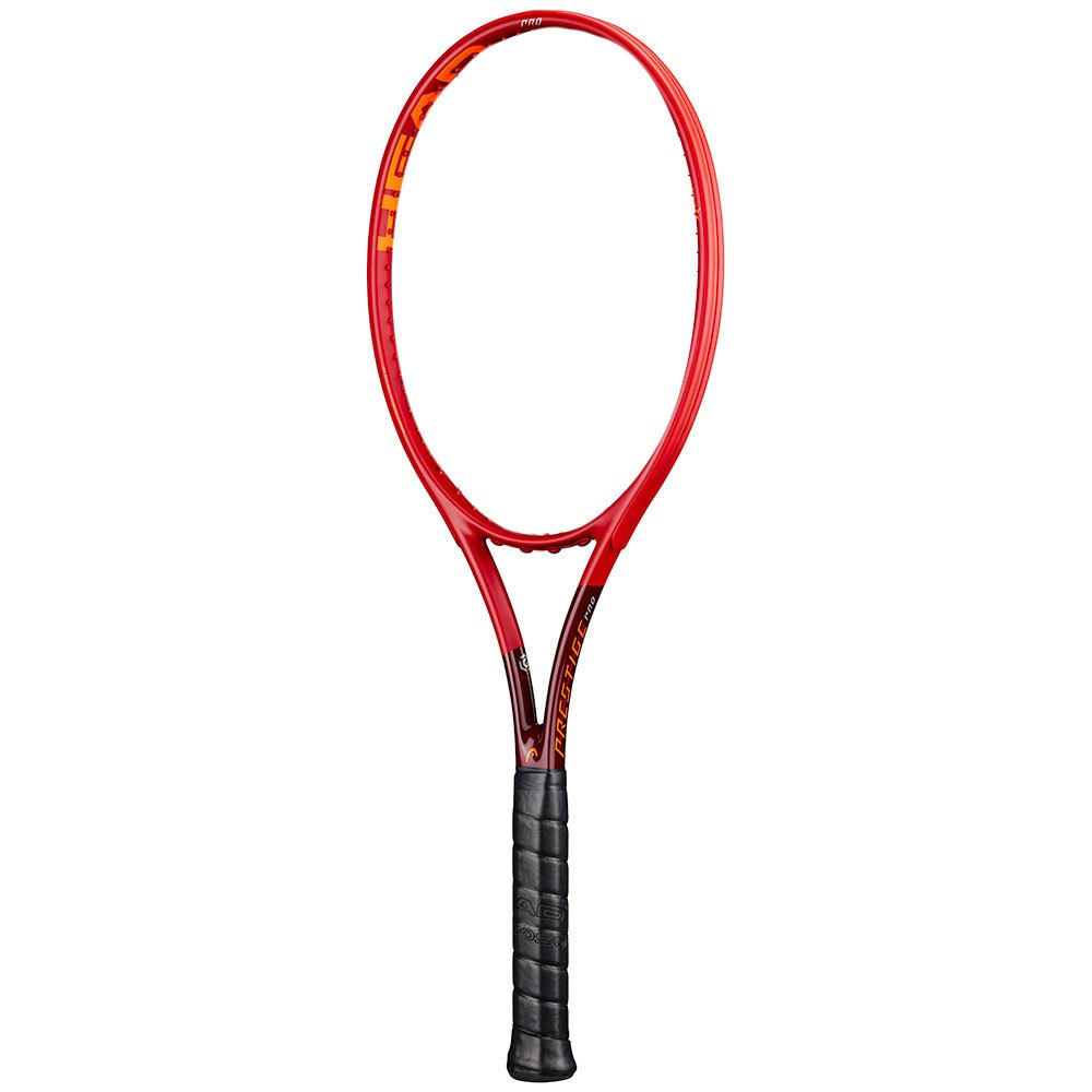 Head Racket Graphene 360+ Prestige Pro Unstrung 1