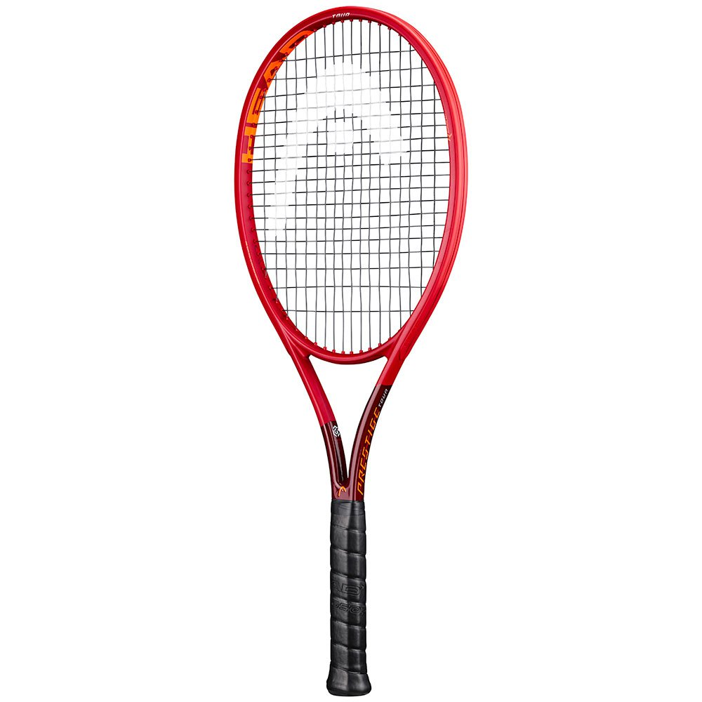 Head Racket Graphene 360+ Prestige Tour 3