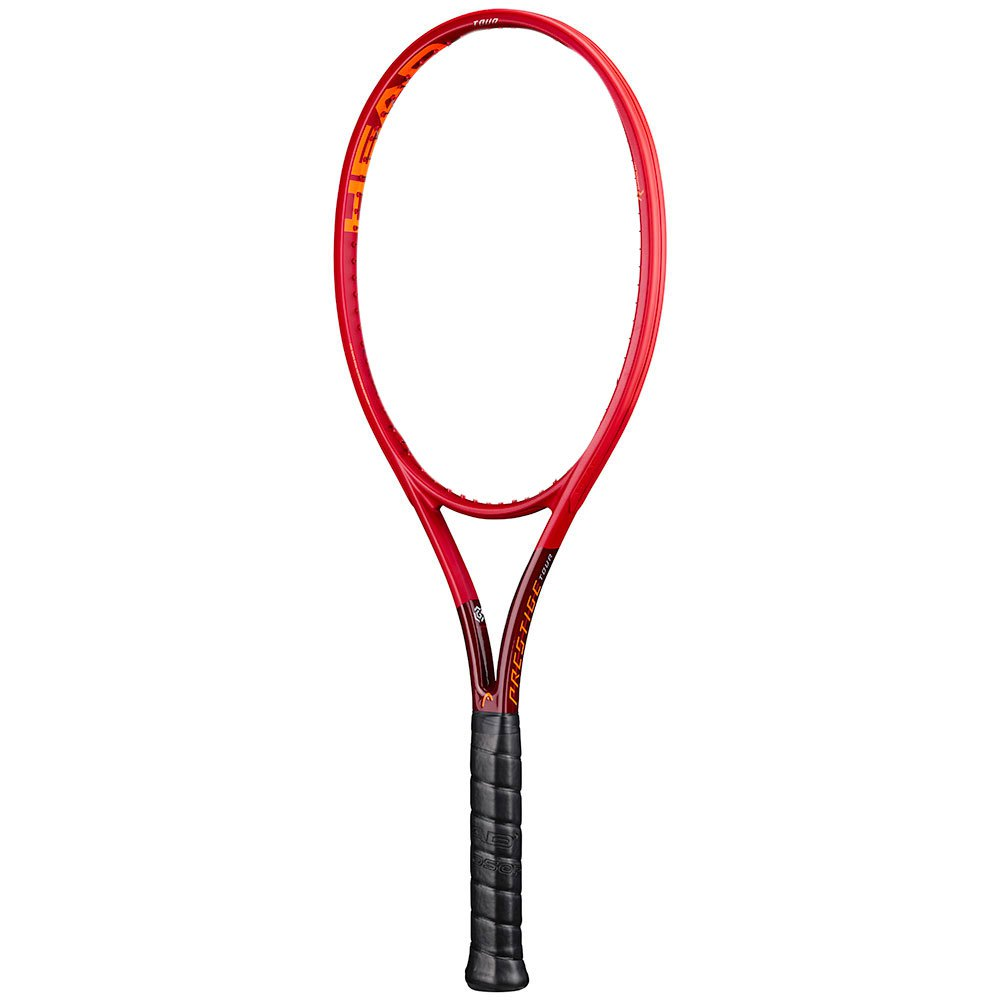 Head Racket Graphene 360+ Prestige Tour Unstrung 3