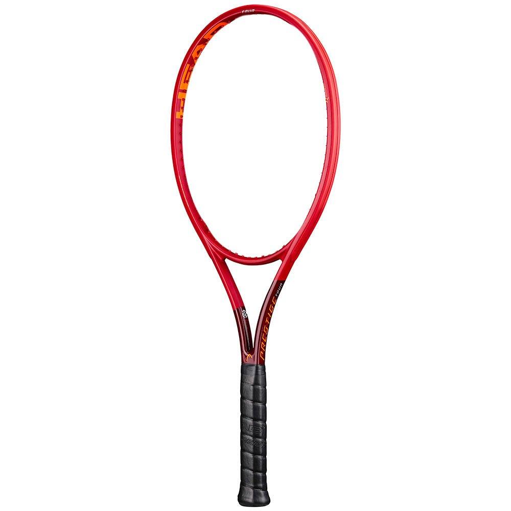 Head Racket Graphene 360+ Prestige Tour Unstrung 2