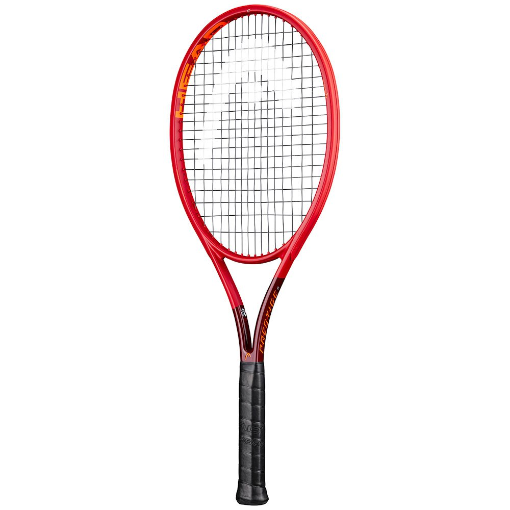 Head Racket Graphene 360+ Prestige S 2