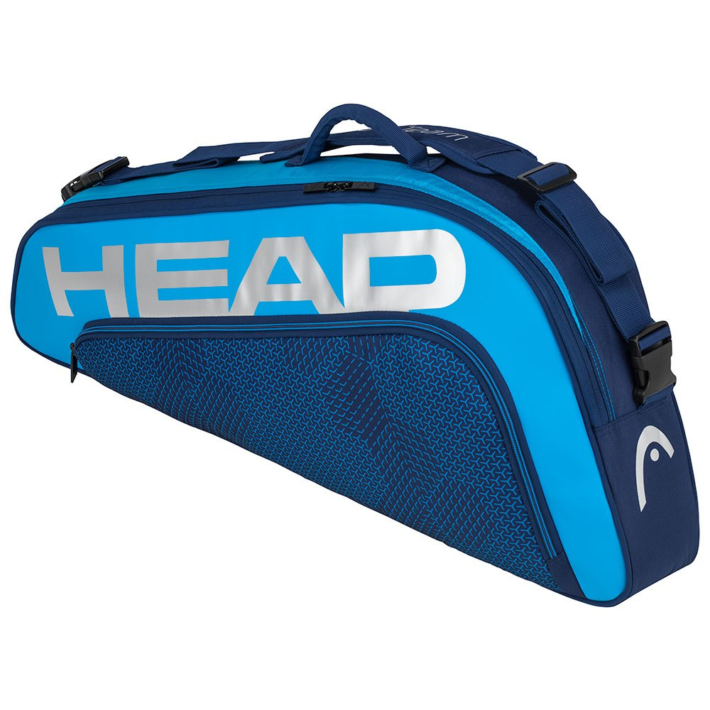 Head Racket Tour Team Pro One Size Navy / Blue