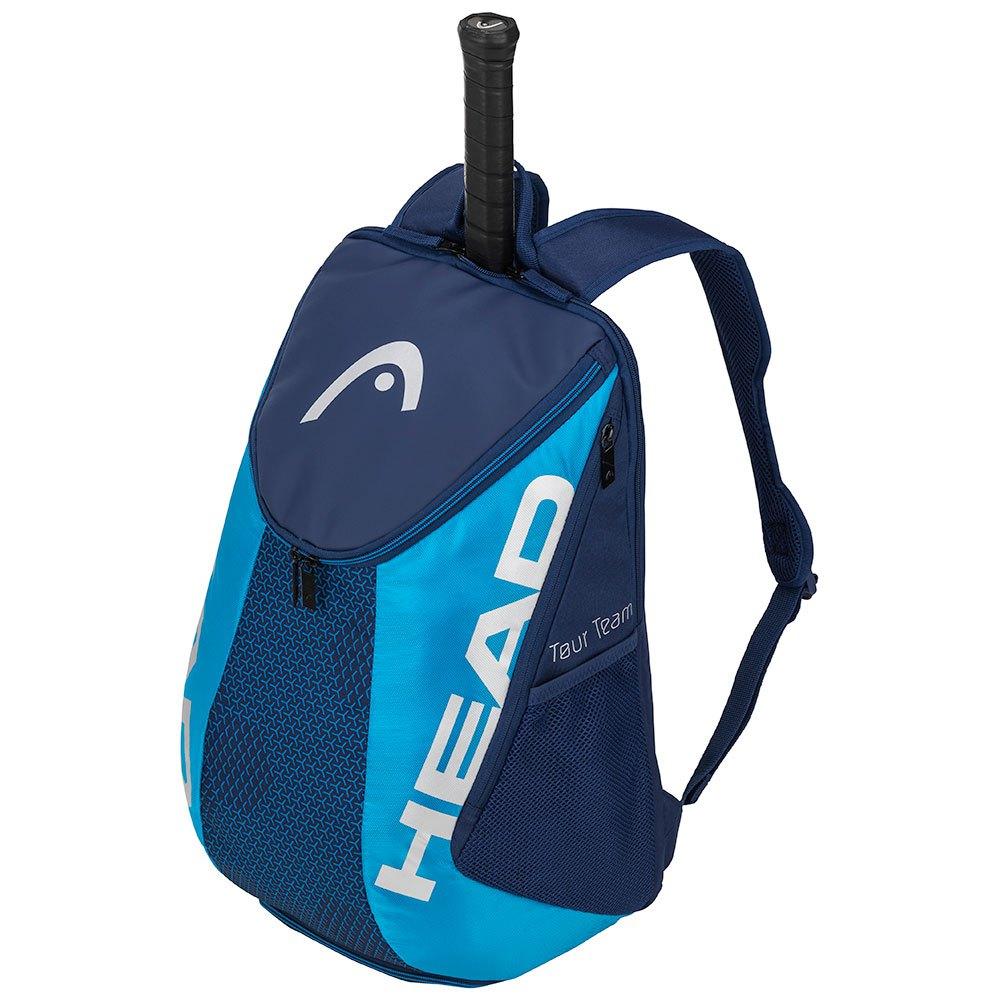 Head Racket Sac À Dos Tour Team One Size Navy / Blue