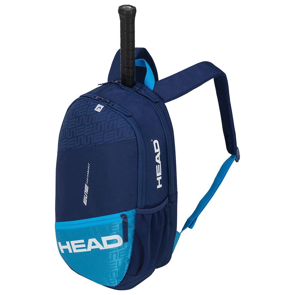 Head Racket Elite One Size Navy / Blue