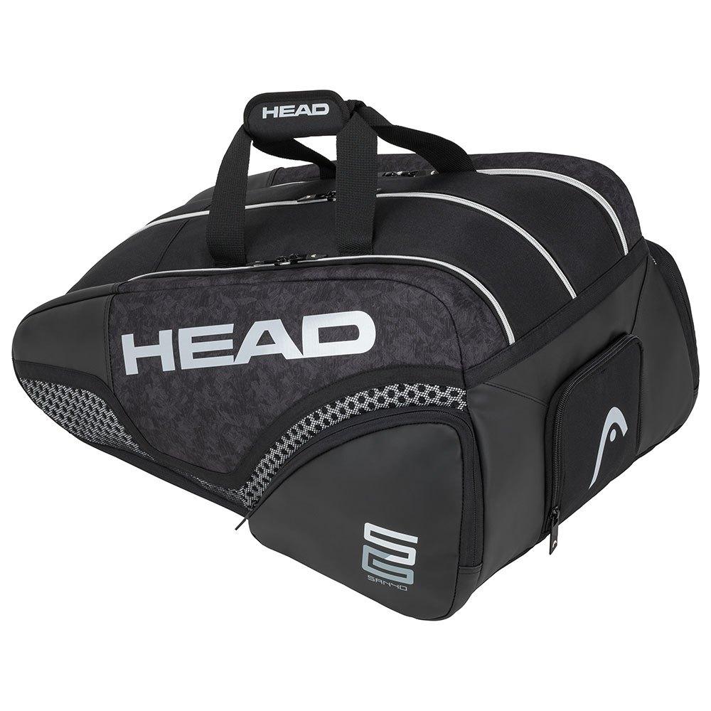 head-racket-alpha-sanyo-monstercombi-one-size-black-white