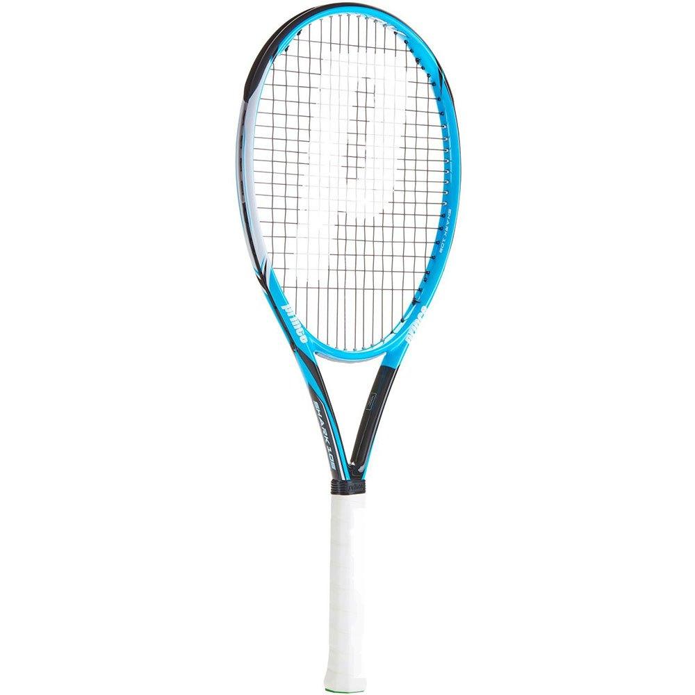 tennisschlager-shark-105