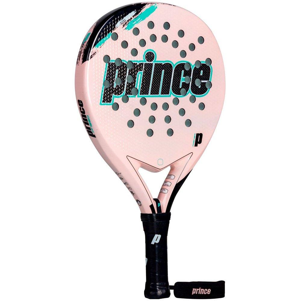 prince-quartz-one-size-pink