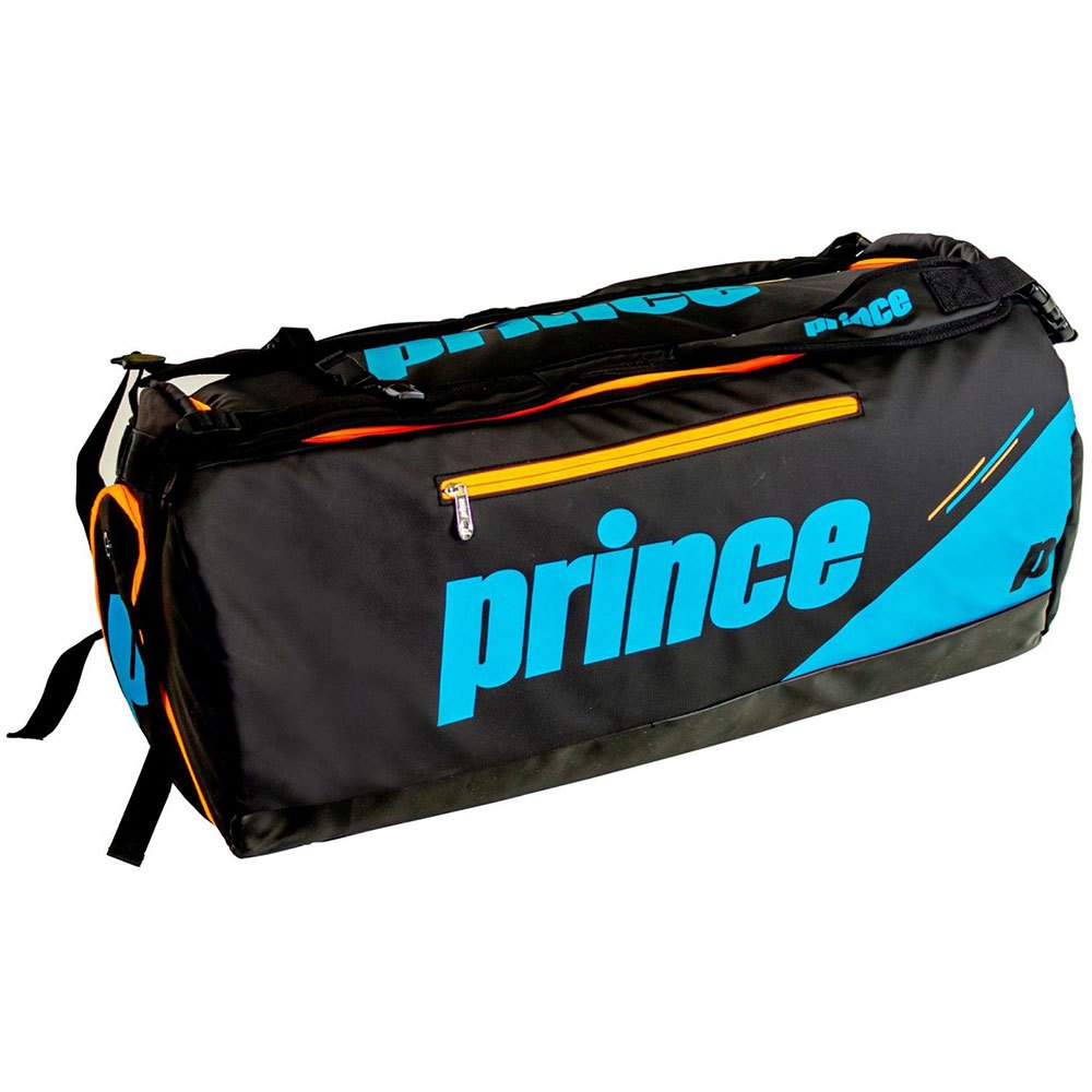 prince-premium-tournament-m-one-size-black-blue