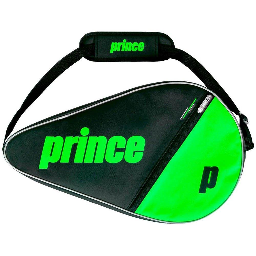 Prince Termic Prince One Size Black / Gren