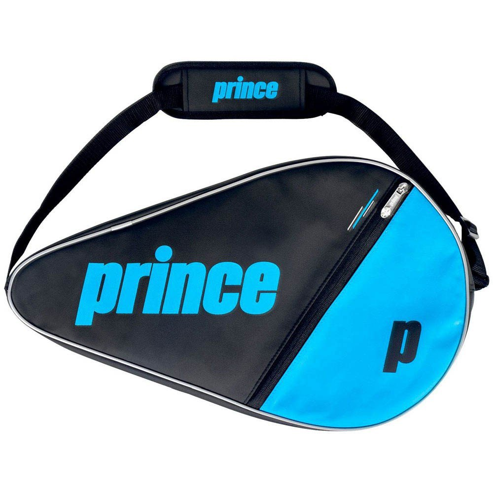 Prince Termic Prince One Size Black / Blue